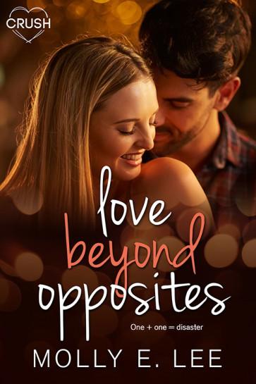 Love Beyond Opposites